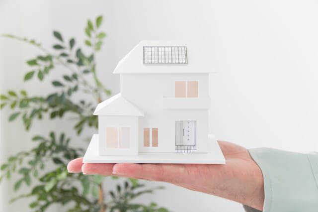 ゼロエネルギー住宅で、エコで快適な生活を