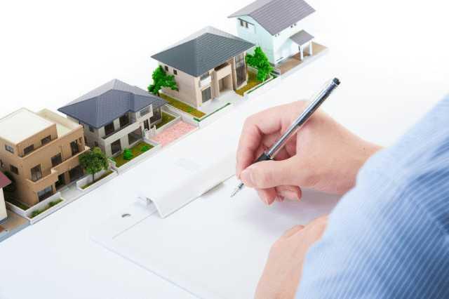 長期優良住宅化リフォームの基準・費用相場・業者の選び方!補助金や減税制度もご紹介