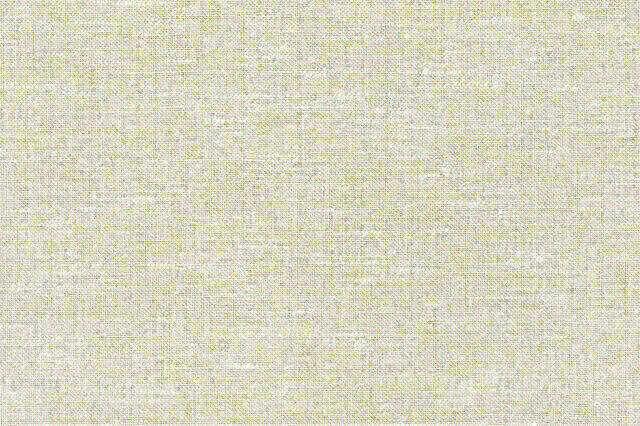 【和紙の畳・壁紙はこんな部屋におすすめ!】<p></p>