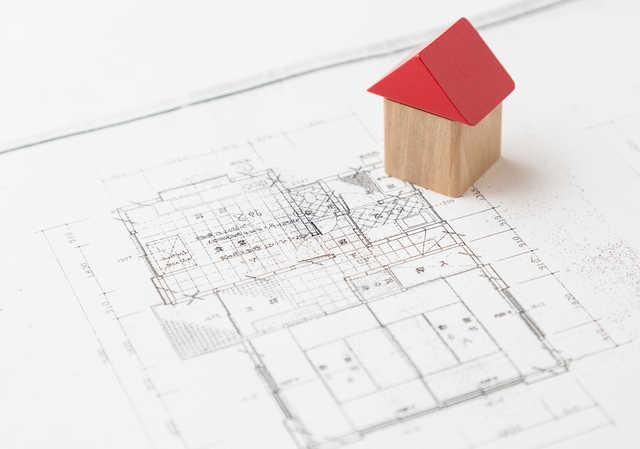 普通のリフォームとは違う!建築家×リフォームでこだわりの住まいが実現できる♪