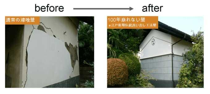 地震に備えて屋根リフォーム!日本建総の超軽量耐震遮熱屋根