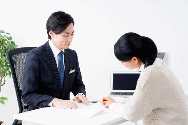 リフォームの瑕疵(かし)保険とは?加入保険料・対象工事・業者の探し方