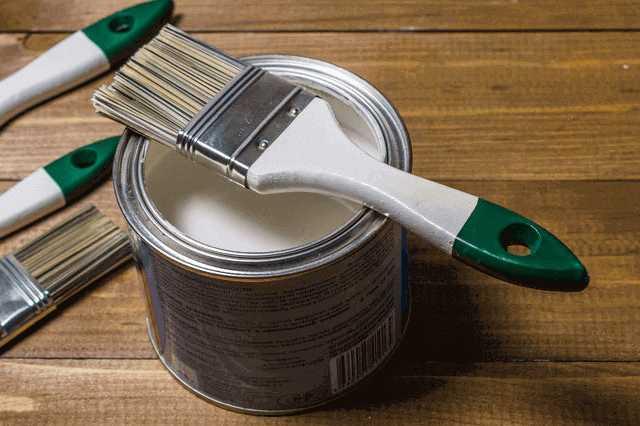 シリコン塗料は外壁・屋根塗装で人気!価格や特徴は?ウレタンやフッ素と比較