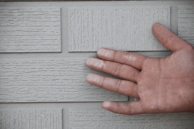最新技術のラジカル塗料で塗装する価格・メリット・デメリット!シリコンとの差を比較!