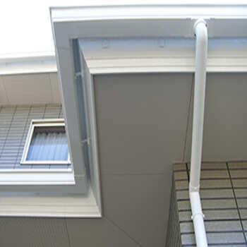 外壁をウレタンで塗装する場合の費用・メリット・デメリット