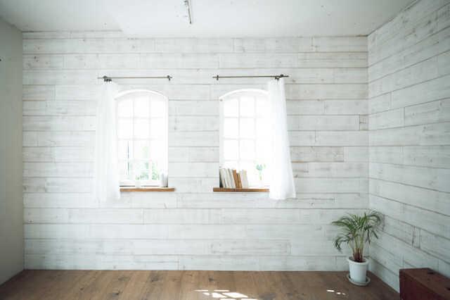 新築・リフォームの窓の失敗例12選と予防策!