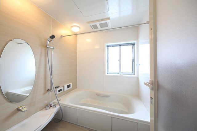お風呂・浴室リフォームを格安・激安で行う8つの方法とポイント