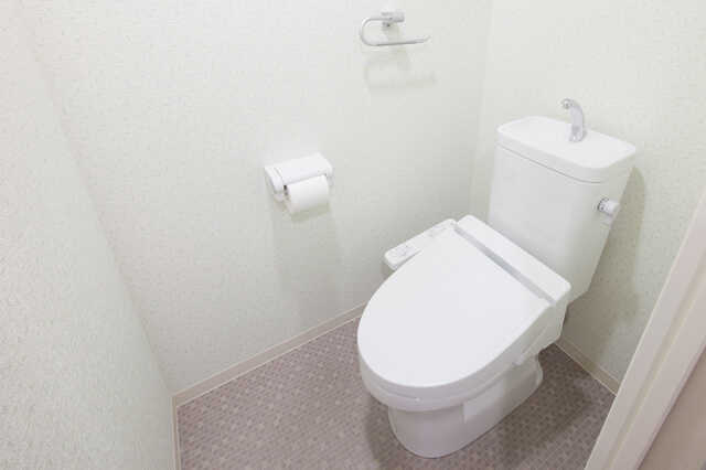 トイレのリフォームを格安・激安にする5つのコツ!価格別の事例も公開!