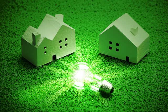 オール電化住宅にリフォーム(リノベーション)する費用は?メリット・デメリット・注意点も解説