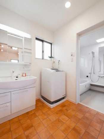 風呂水ポンプを使うメリット・使いやすい間取りとは?