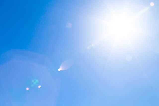 """憧れの""""天窓(トップライト)"""" がある暮らし♪優しい光が魅力的"""