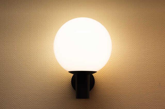 「廊下の照明はどれにする?」設置場所別イメージまとめ♪