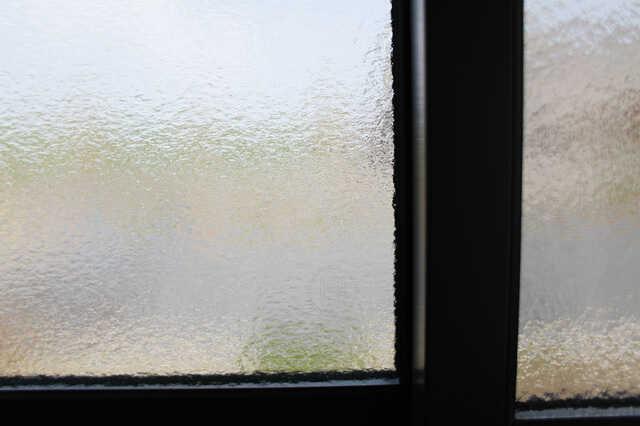 """風通しや採光を左右する""""窓""""の種類についてきちんと知っていますか?"""