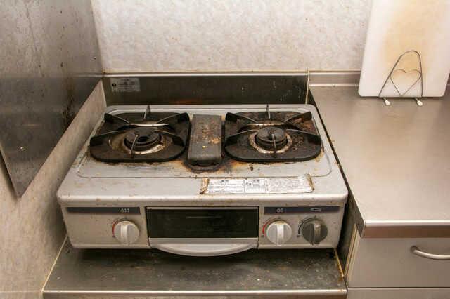 キッチン風水で金運をあげる方法とは?