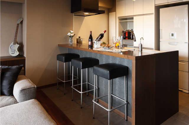 オーダーメイド(造作)キッチンの価格・業者の探し方!実例・おすすめメーカーもご紹介