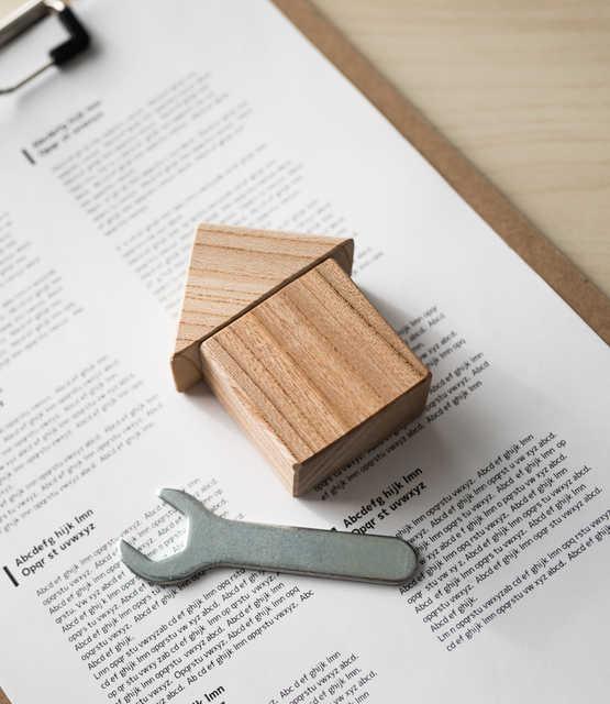 「今さら聞けない」住むなら戸建てとマンションどっちがいいの?