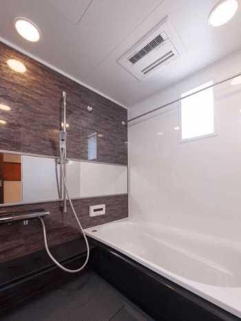 浴室の換気扇交換の方法と費用は?