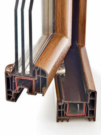 窓の断熱リフォームで、夏の暑さ&冬の寒さ対策!費用・おすすめ品をご紹介