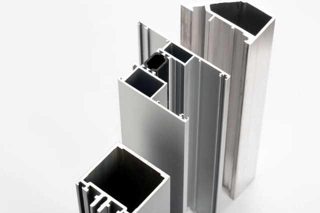 アルミサッシとアルミ樹脂複合サッシの特徴・比較!リフォーム価格・メーカー品は?