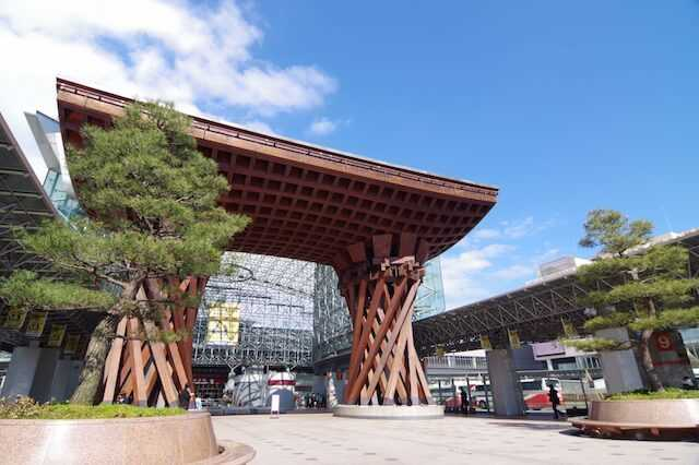 石川県でおすすめのリフォーム会社5社をご紹介!