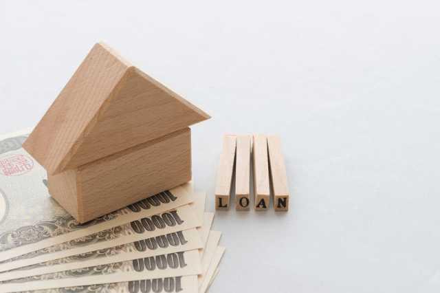空き家リフォーム・リノベーションの費用と事例!補助金の例やメリット・デメリットは?