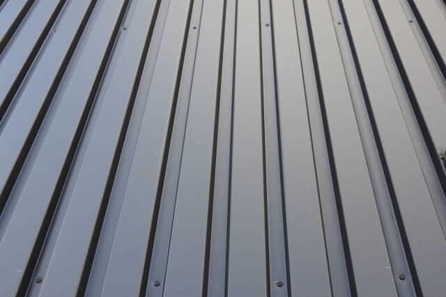 ガルバリウム鋼板の外壁の施工例・リフォーム価格&おすすめメーカー5選