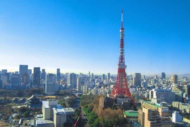 東京都港区のおすすめリフォーム会社をご紹介!