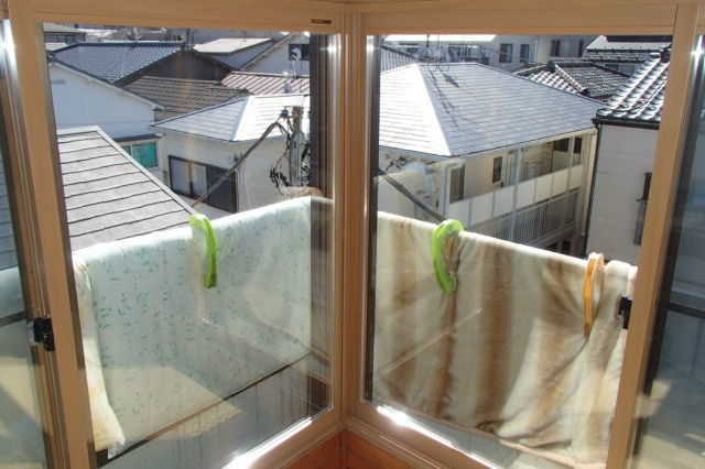 「内窓」とは?