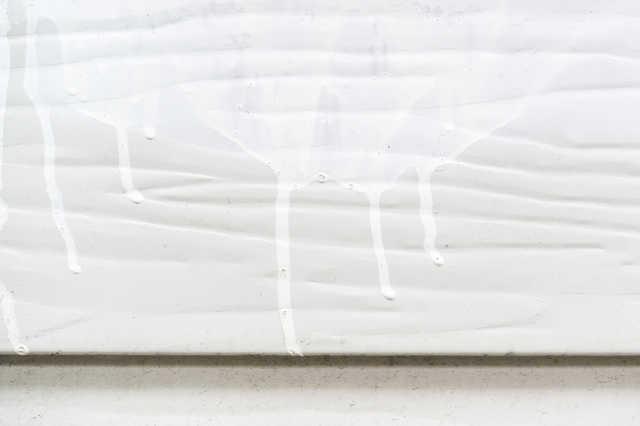 サイディング外壁の塗装や補修はDIYで可能?