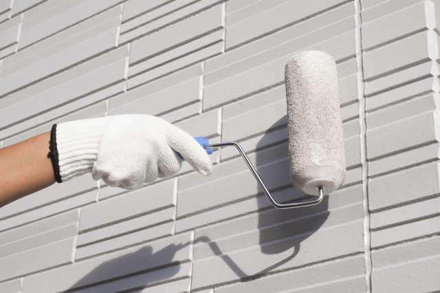 (一戸建ての場合)外壁・屋根の費用