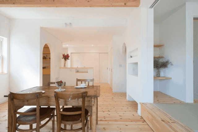 中古住宅リノベーション(マンション/一戸建て)の費用・事例を公開!注意点や補助金などのポイントも解説