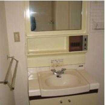 TOTOの洗面台がすごい!圧倒的な機能性が魅力♪