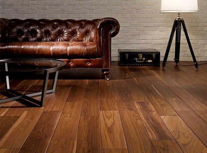 朝日ウッドテックのフローリング材/床材は抗ウイルス仕様?ブランドごとの特徴や価格の違いも説明