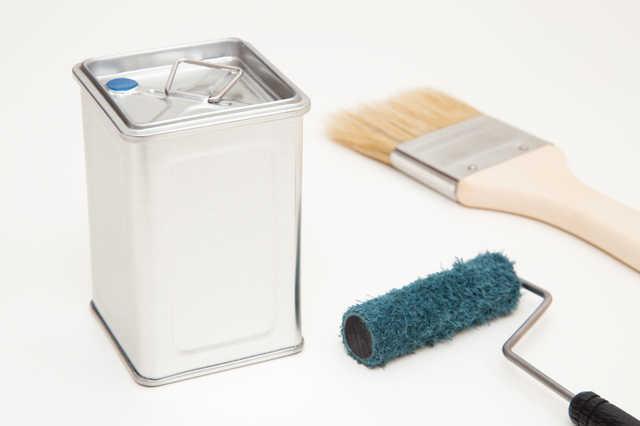 騒音トラブルや、外壁塗装中の臭いが心配な場合は?