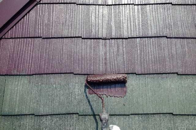 スレート屋根の主な補修・メンテナンス方法とリフォーム価格