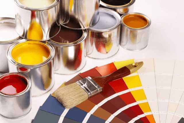 無機塗料の価格はいくら?他の塗料と比較してメリット・デメリットは?