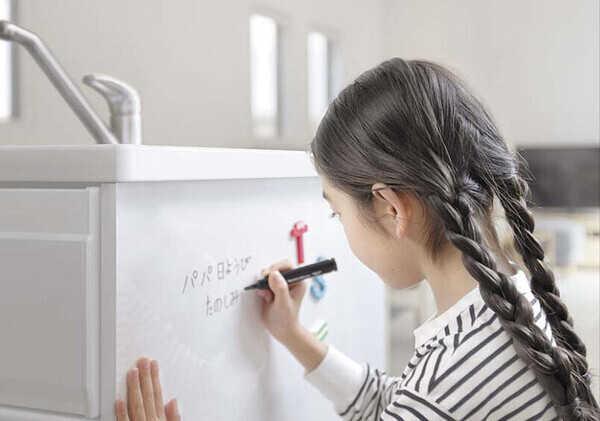 【価格別】タカラスタンダードのシステムキッチンの魅力・オススメ商品を紹介!