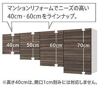 20万円以上のタカラスタンダードキッチン