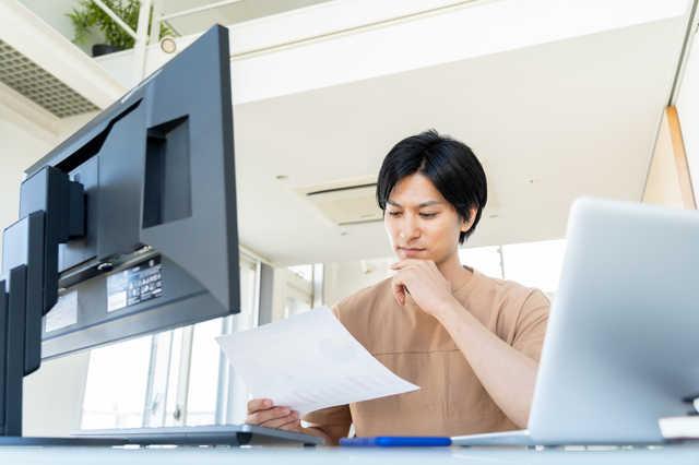 在宅勤務用(テレワーク対応)/ウイルス対策用のリフォーム