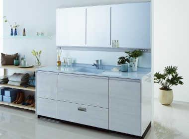 クリナップの洗面台のおすすめ・人気商品
