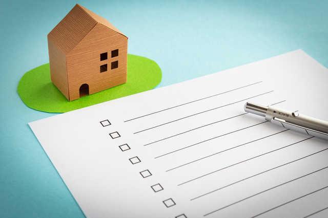 屋根のカバー工法で確認申請は必要?