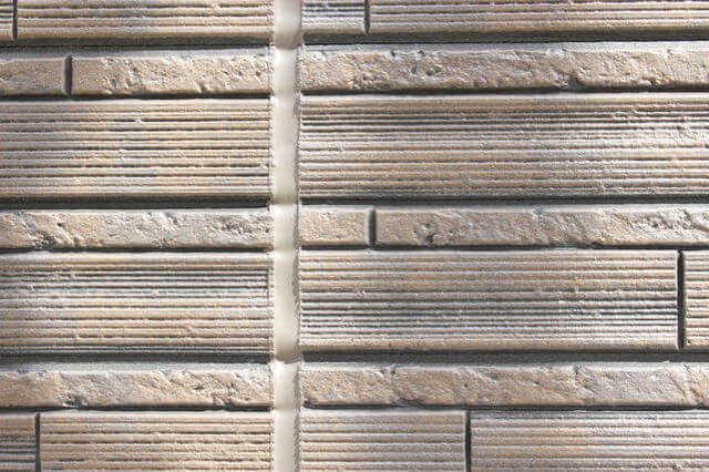 外壁の重ね張り(カバー工法)リフォームのデメリット