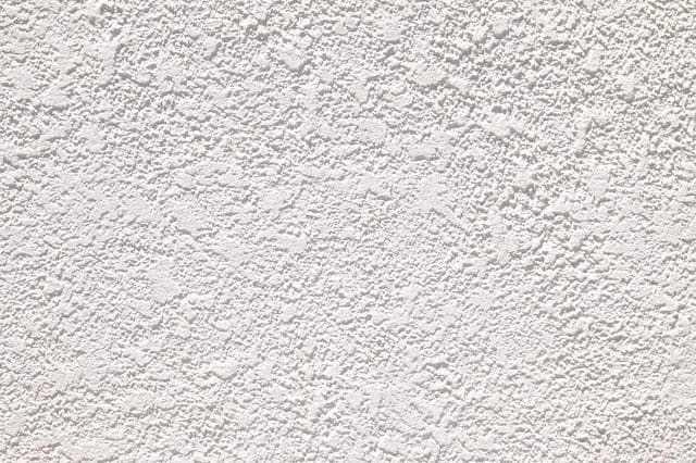 【窯業系サイディング/モルタル/コンクリートなどの外壁材】<p></p>