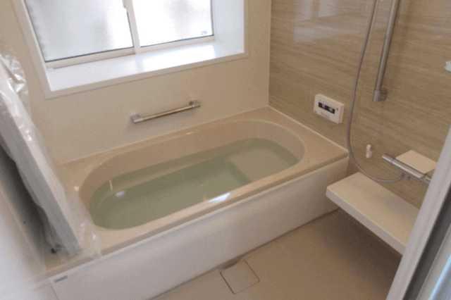 おすすめ業者による浴室リフォームの口コミ・体験談4選