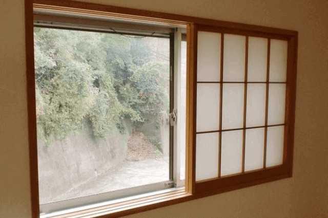 内窓(二重窓/二重サッシ)リフォームの価格・おすすめ品!補助金や施工例もご紹介!