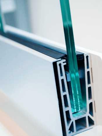 防音対策したい場合は、防音・遮音ガラスを