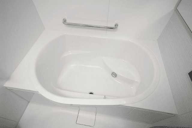 人大・ホーロー浴槽の本体価格