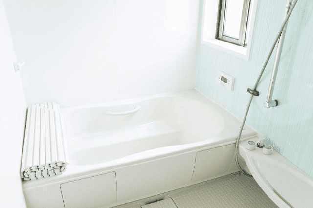 浴槽選びや施工方法で迷ったら、業者と相談を