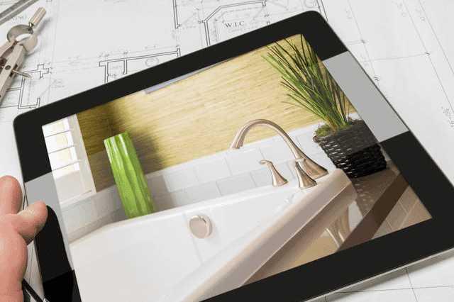 ホーロー浴槽の補修・交換費用と業者探しの注意点!メリットやデメリットは?