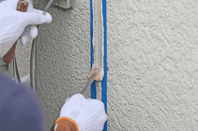 戸建ての外壁を補修・修理したい!費用・方法・業者の探し方は?